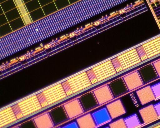 43-AM4515T5-T8-3.jpg