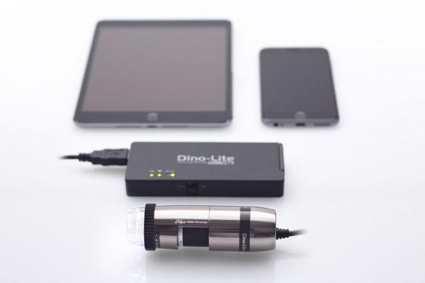 43-AM7115MZT-WF10-wifi-streamer-with-5-Mp-Dino-Lite.jpg