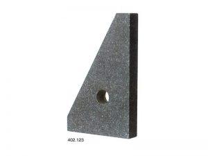 64-402122-thumb_402_123_granite_squares.jpg