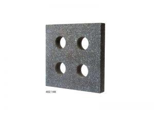 64-402147-thumb_402_146_granite_squares.jpg