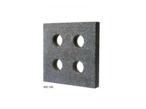 64-402145-thumb_402_146_granite_squares.jpg