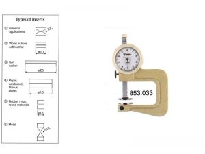 64-853031-thumb_853_033_thickness_gauges.jpg