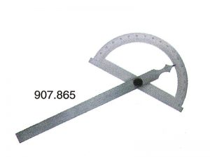 64-907864-thumb_907865.jpg