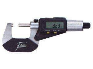 64-908760-thumb_908_761_digital_micrometer_mm_inch.jpg