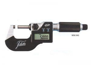 64-909546-thumb_909_549_digital_micrometers_ip65_fast_adjustable.jpg