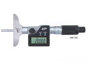 64-909764-thumb_909_765_digital_depth_micrometer_ip67.jpg
