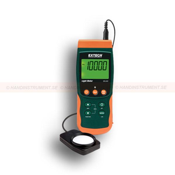53-SDL400-NIST-thumb_SDL400.jpg