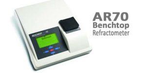 52-AR70-thumb_ar70_lab_1.jpg