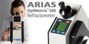 52-ARIAS-thumb_arias_lab.jpg
