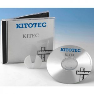 82-KITEC-MAX-thumb_kitec-cd-v1-2-jpeg.jpeg