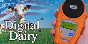 52-PA203X-003-098-105-466-thumb_main_dairy_dd3.jpg