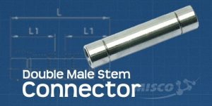 52-IRIS-FIT-DOUBLE-STEM-thumb_main_double_male_stem_connector_1.jpg