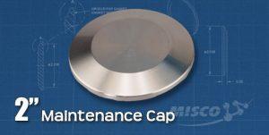 52-PT-IN-MET-00013-thumb_main_maintenance_cap.jpg