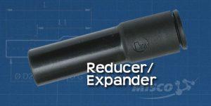 52-IRIS-FIT-3166L-XXXX-thumb_main_reducer_expander.jpg