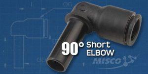 52-IRIS-FIT-3182L-0800-thumb_main_short_elbow.jpg