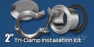 52-AS-IN-BOM-00009-thumb_main_tri_clamp_install_kit.jpg