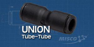 52-IRIS-FIT-3106L-0800-thumb_main_tube_to_tube_union.jpg