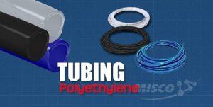52-IRIS-FIT-POLYETHYLENE-thumb_main_tubing_polyethylene.jpg
