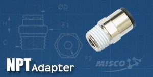 52-IRIS-FIT-3805L-XXXX-thumb_npt_adapter_2.jpg