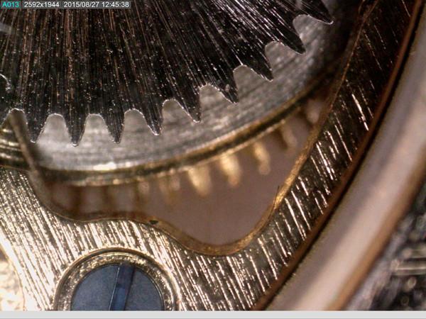 43-AM7115MZT-watch_50x.jpg
